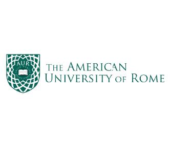 AUR - The American University of Rome
